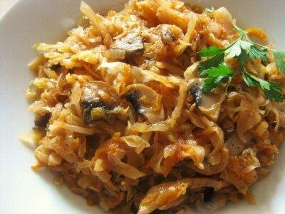 Рецепты вкусных драников из картофеля с фото