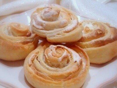 Печенье на детский праздник